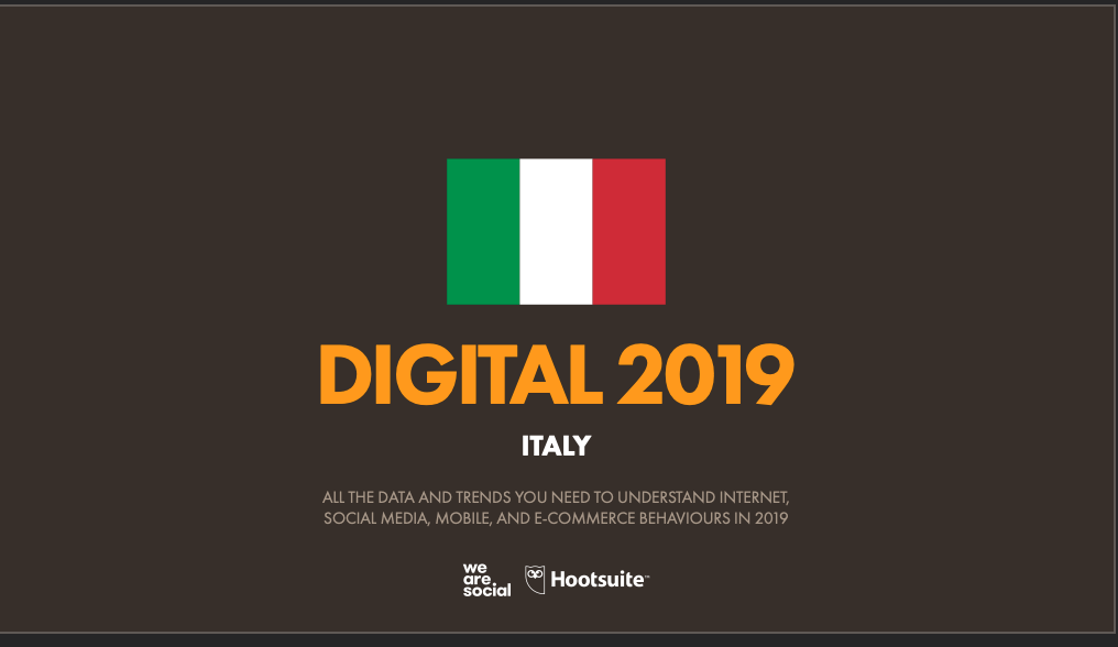 digitalmarketing_in_italia_2019